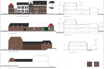10-116-ontwerp-21-06-2011-ONTWERP-GEVELS