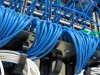 Netwerk en Telecom